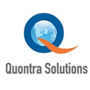 Best QTP online training by leading IT services Company